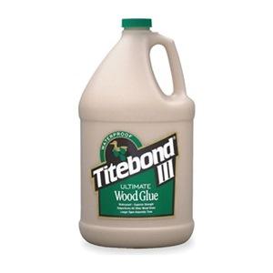 Titebond 1416