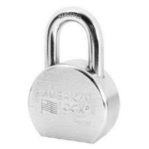 Master Lock A700