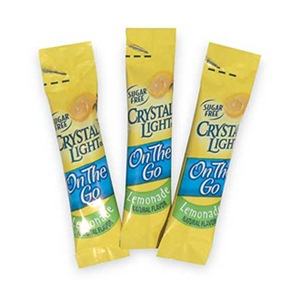 Crystal Light 00796