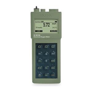 Hanna Instruments HI98186