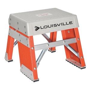 Louisville FY8001