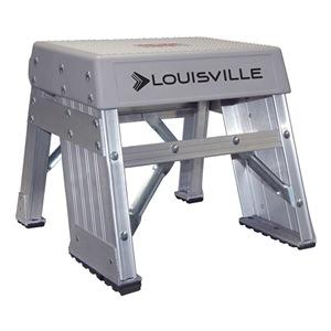 Louisville AY8001
