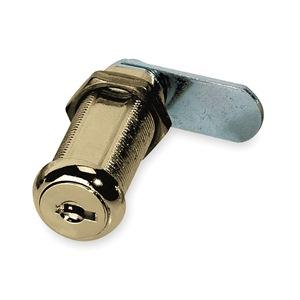 American Lock ADCL16803KA-C346A
