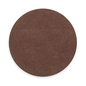 ARC Abrasives 30510