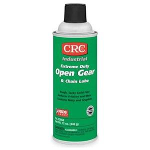 CRC 03058