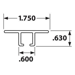 Tanis AH100272CF