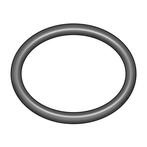 1CRY1 O-Ring , Viton, Actual ID 0.468 In, PK 25