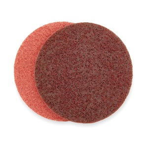ARC Abrasives 62014