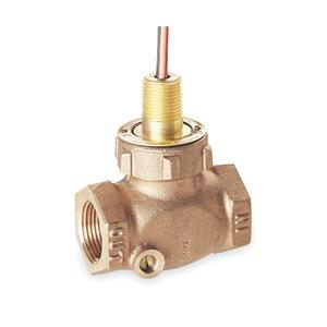 Gems Sensors FS-200  26615