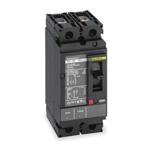 Square D HDL26100