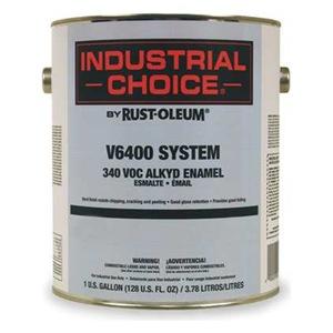 Rust-Oleum 206321
