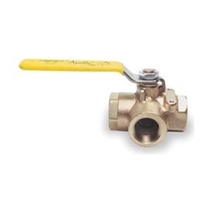 Apollo Valves 7060501