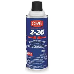 CRC 02005