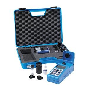 Hanna Instruments HI98703
