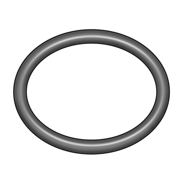 1WLZ2 O-Ring, Viton, AS568A-474, Round