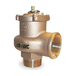 Apollo Valves 1420508