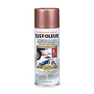 Rust-Oleum 7273830