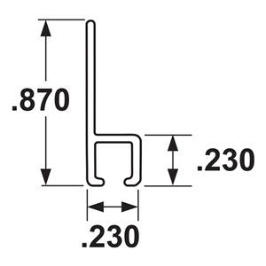 Tanis AH250436CF
