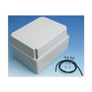 Box Enclosures BEN-85P