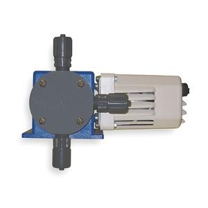 Chem-Tech Xpv X030-XA-BAA8-G19