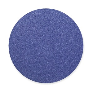 ARC Abrasives 30511ZA