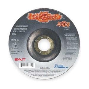 United Abrasives-Sait 23333