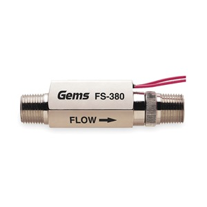 Gems Sensors FS-380  179993