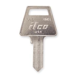 Kaba Ilco 1045-AM3