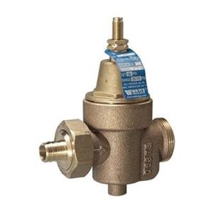 Watts Water 1/2 N55BDU-PEX-M1