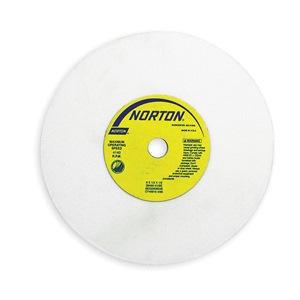 Norton 66252941048