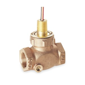 Gems Sensors FS-200  26838