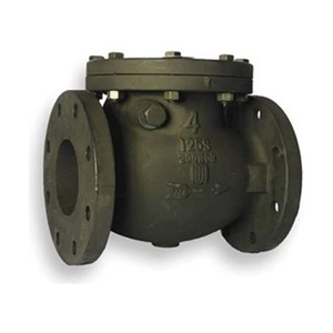 Milwaukee Valve 2974-M 4