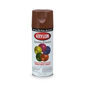 Krylon K02501A00
