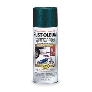 Rust-Oleum 7252830