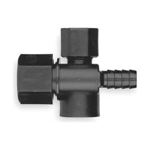 Flushmate BU100505-KIT