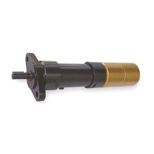 Ingersoll-Rand M004RVR033AR3
