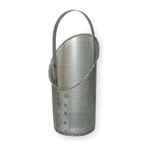 Mueller Steam Specialty 11/2 125SS repl basket screen