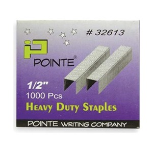 Pointe International 32613