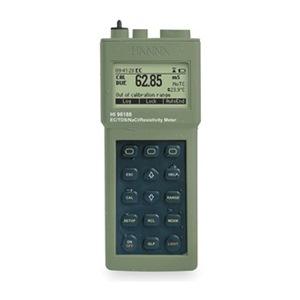 Hanna Instruments HI98188