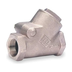 Milwaukee Valve 507 1