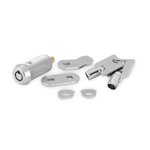 American Lock A8148R