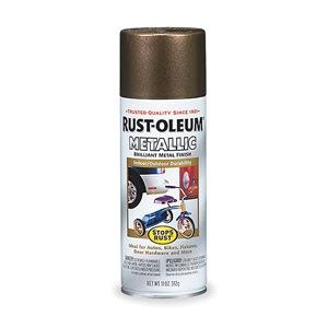 Rust-Oleum 7274830