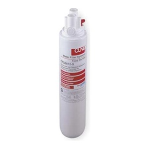 3m Water Filtration Products CFS7812