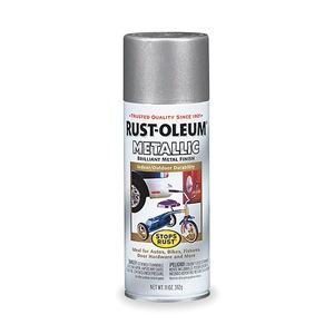 Rust-Oleum 7271830