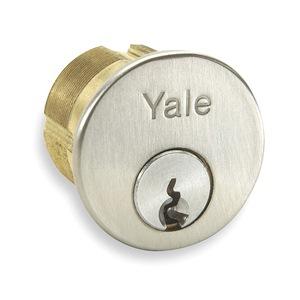 Yale 2153