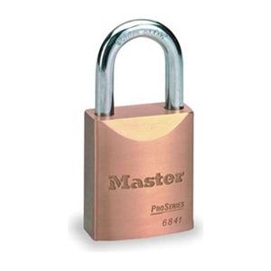 Master Lock 6841LFWO