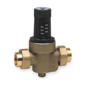 Watts Water 1 N45-BDU-EZ-M1