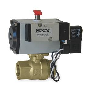 Dynaquip Controls PHH2AATS065A
