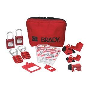 Brady 105967