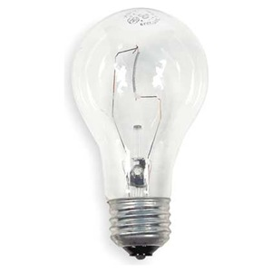 GE Lighting 100A/CL